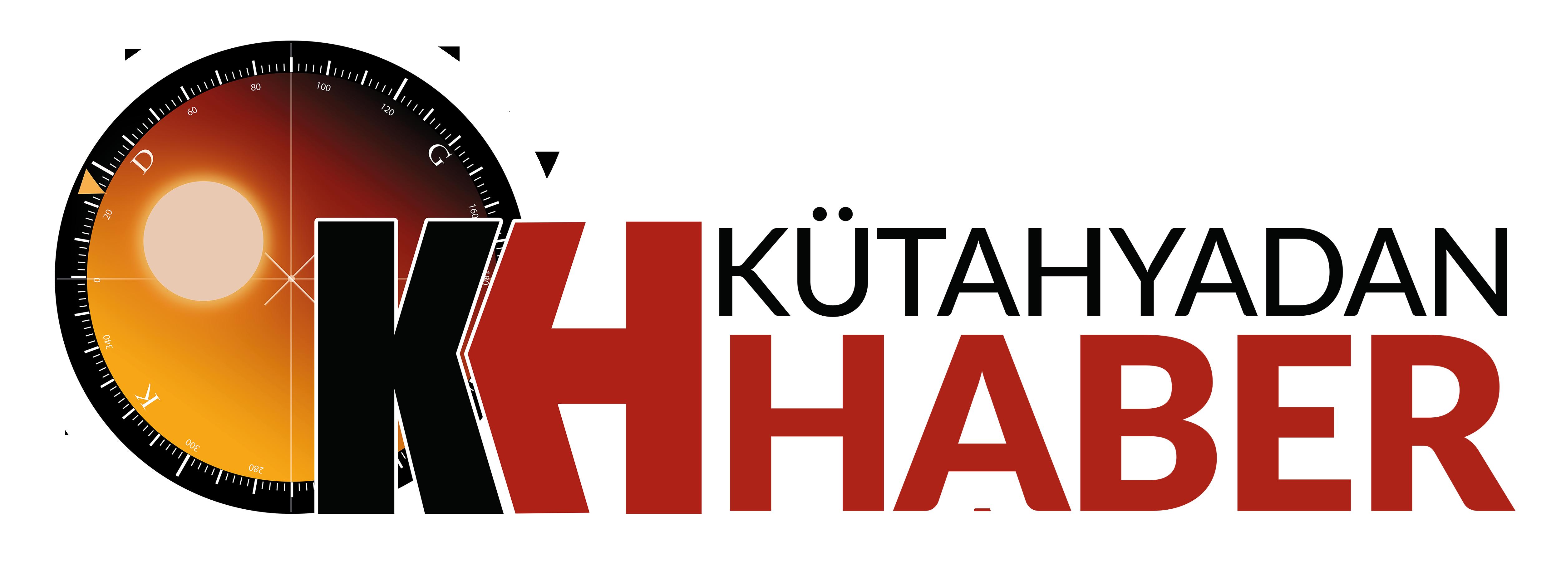 kutahyadanhaber.com